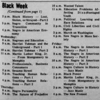 BHW Calendar of Events '71.jpg