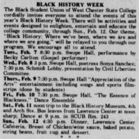 Black History Week 1978.jpg