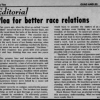 BHW; Editorial '71.jpg
