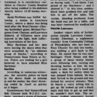 BHW Events '71 Negative.jpg